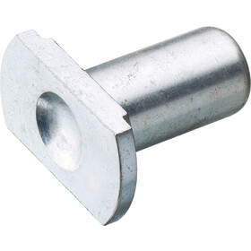 FSA BB30 Bearing Removal Tool silver